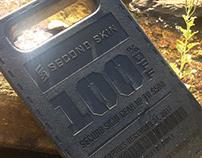The 100LB. Coupon