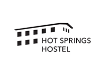 Hot Springs Hostel