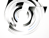 TT — CD Package Design