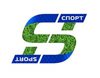 ST Sport