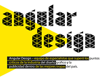 International design agency based in Spain.