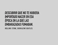 """Rolling Stone """"Bookazine Beatles"""""""