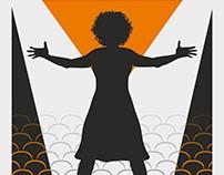 Mostra de Teatre Dama D'Elx