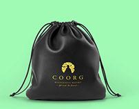 coorg logo
