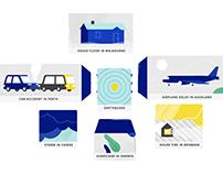 OpenAI - Brand Animation