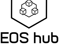 EOS hub: Front End UX