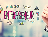 Risks and Incentives of Entrepreneurship