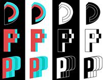 Spec: ProjectR Rebrand