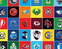 NFL para todos