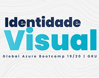 Credencial - Global Azure Bootcamp 2019
