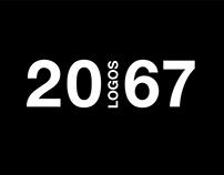 Logotypes & Marks 2016/17