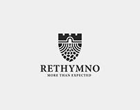 Rethymno | City Branding