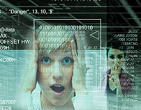 شركة ناشئة تطلق برنامجًا لقراءة تعبيرات الوجه
