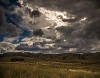 Summer storm-2015