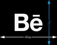 Behance Dimensions / 2015 Update
