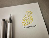 cannaryWEB.COM