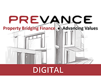 Prevance Capital digital advertising concepts