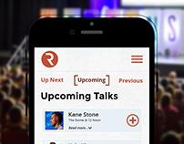 Reasonsto App