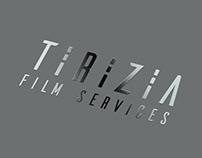 "Branding + Web ""Tirizia"""