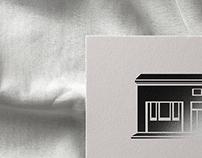 EL MINIATURISTA - Store Identity
