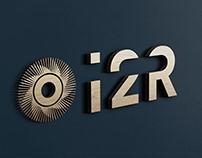 i2r • branding