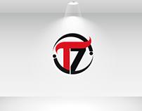 Logo for Think Zero