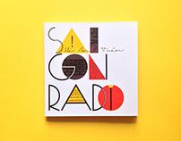 SAI GON RADIO