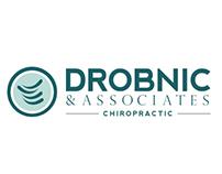 Drobnic & Associates