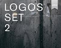 Logos . summer 2012