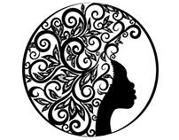 Cassandre Beccai Logo