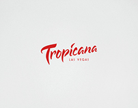 Tropicana Collateral