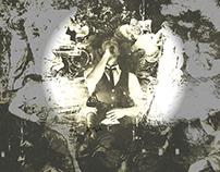 spirit of the darkroom