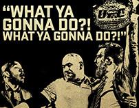 UFC 194 Aldo vs McGregor Quotes