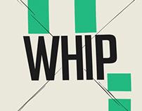 WHIP 2.1