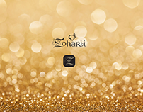 Zoharii - Shopping and Business App