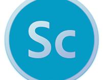 SudoCrawler (2015)
