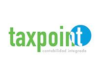 Taxpoint Contabilidad Integrada Re-Brand