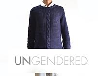 UNGENDERED