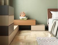 Furniture '2