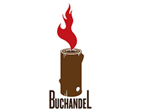 Logo / Buchandel