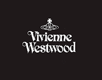 Editorial | Vivienne Westwood