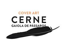 Cover Art - Gaiola de Pássaros