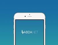 NabdaNET iOS