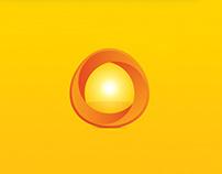 Southwest Solar
