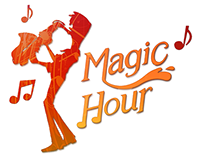 The Magic Hour Teaser