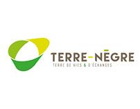 Terre - Nègre