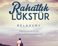 Papillon Relaxury Hotels
