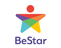 BeStar