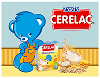 Landing Page CERELAC