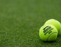 Understanding the Wimbledon Seeding Formula